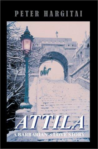 Download Attila