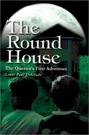 Download The Round House
