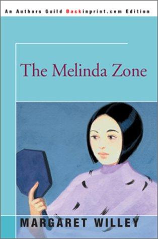 Download The Melinda Zone