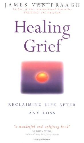 Download Healing Grief