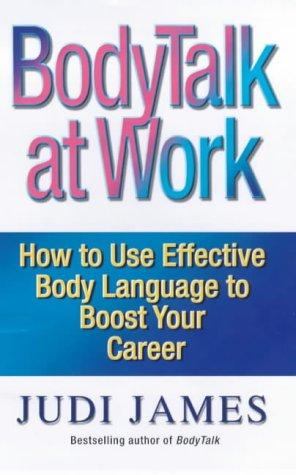 Download Bodytalk at Work