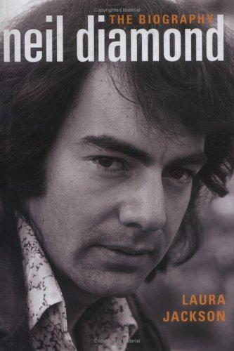 Download Neil Diamond