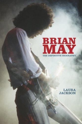 Download Brian May