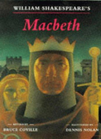 Download Macbeth (Gift Books)