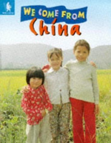 Download China (We Come from)