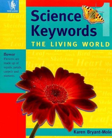 Download Science Keywords