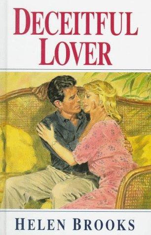 Download Deceitful Lover