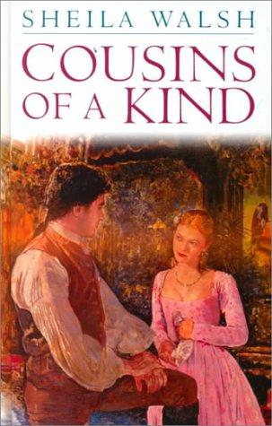 Download Cousins of a Kind