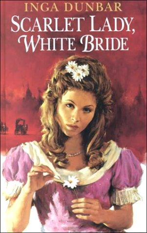 Download Scarlet Lady, White Bride