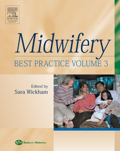 Download Midwifery