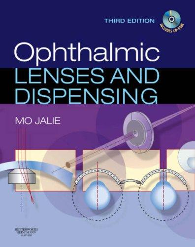 Download Ophthalmic Lenses & Dispensing