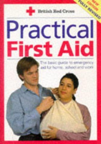 Download Practical First Aid