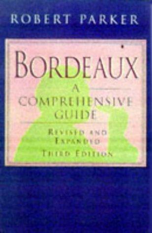 Download Bordeaux