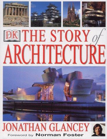 Download The Story of Architecture