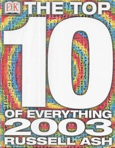 Download The Top 10 of Everything
