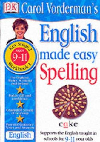 Download Spelling (English Made Easy)