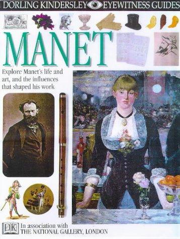 Download Manet