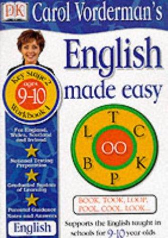 Download English Made Easy