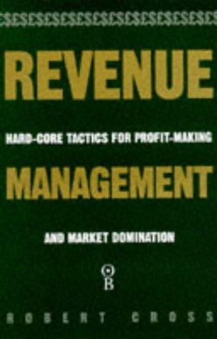 Download Revenue Management