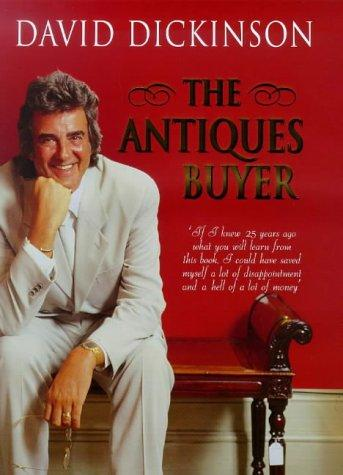Download Antiques Buyer