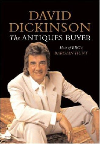 Download The Antiques Buyer