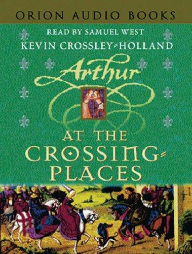 Download At the Crossing-places (Arthur)