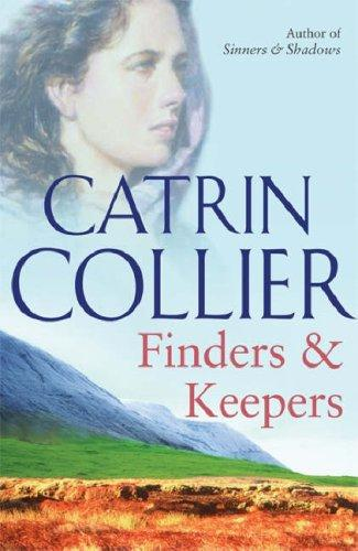 Download Finders & Keepers
