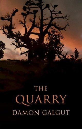 Download The Quarry