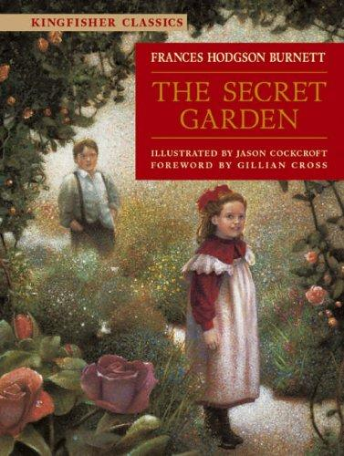 Download The Secret Garden (Kingfisher Classics)