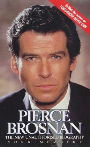 Download Pierce Brosnan
