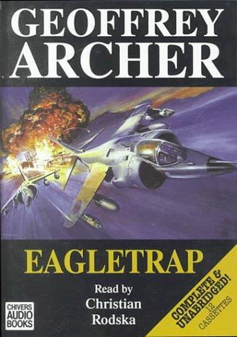 Eagletrap