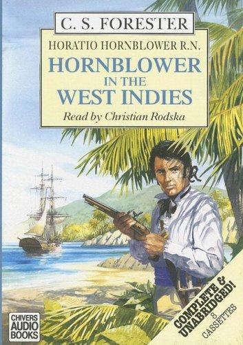 Download Hornblower in the West Indies