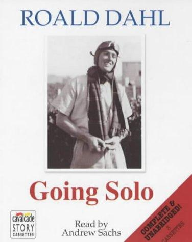 Going Solo (Radio Collection)