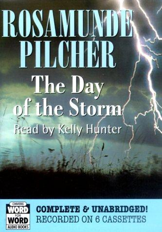 Download The Day of the Storm