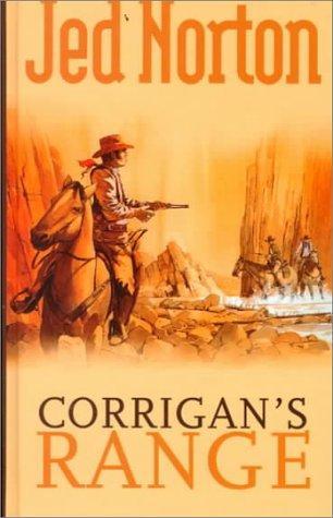 Corrigan's Range