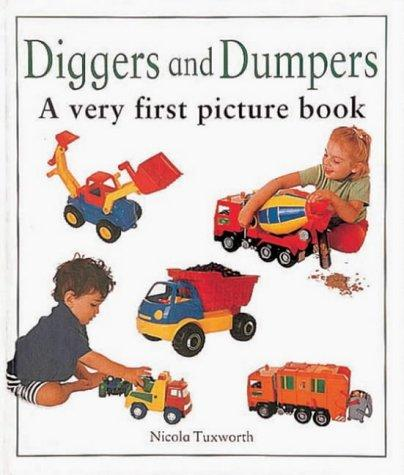 Download Diggers and Dumpers