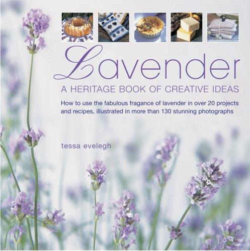 Download Lavender