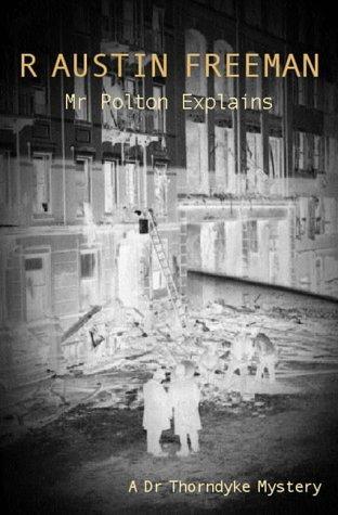 Download Mr Polton Explains