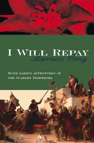 Download I Will Repay