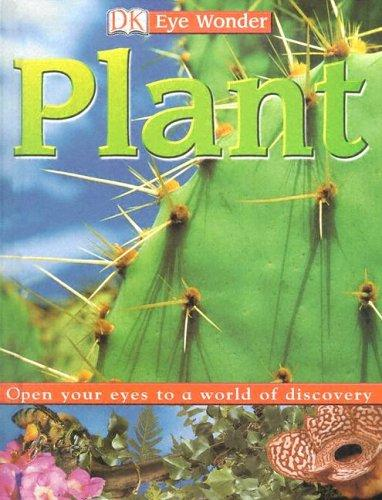 Download Plant (Eye Wonder)