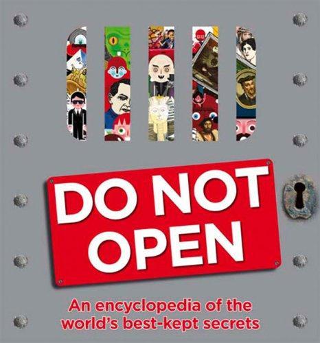Download Do Not Open