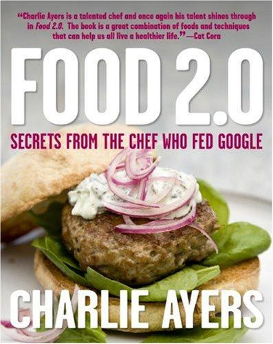 Download Food 2.0