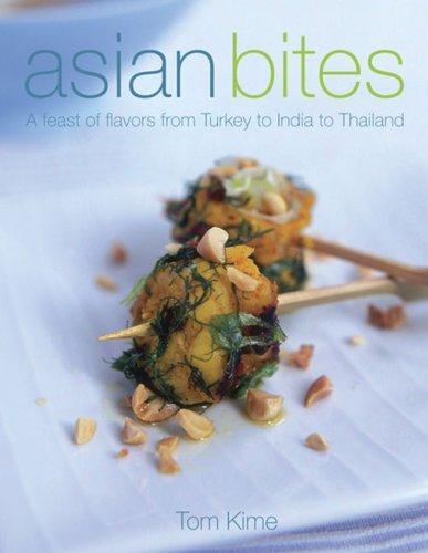 Download Asian Bites