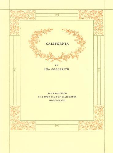 Download California