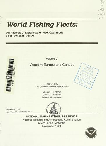 Download World fishing fleets