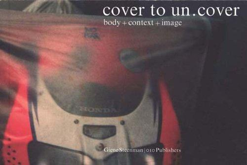 Cover to (Un)Cover