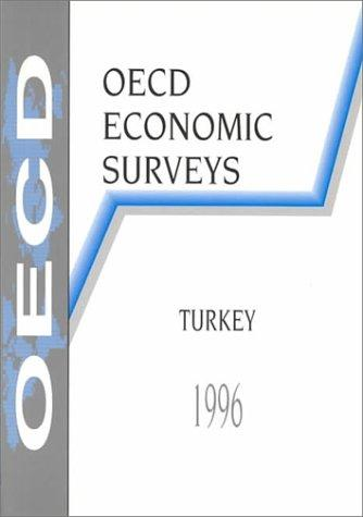 Download Oecd Economic Surveys 1995-1996