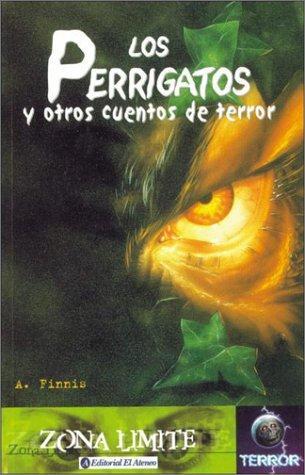 Download Perrigatos, Los