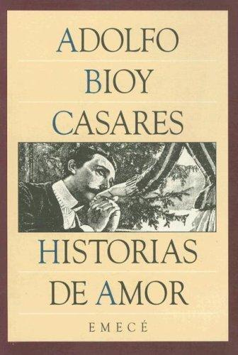 Download Historias de Amor