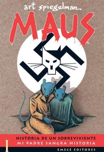 Download Maus I
